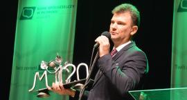 Takiego jubileuszu tylko gratulować - 120-lecie Banku Spółdzielczego w Płońsku