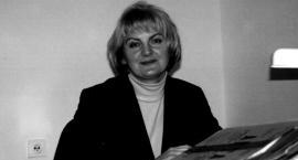 W 2001 roku nominowano nową - wybitną - prezes płońskiego sądu
