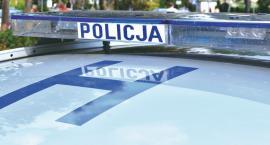 Poszukiwania zakończone - 21-latka i 35-latek odnalezieni