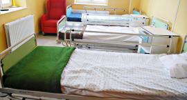 Za mało pielęgniarek, mniej łóżek i sprawa SOR-u - działo się na radzie społecznej szpitala