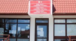 Sołtysi w gminie Czerwińsk wybrani