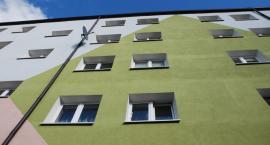 O polityce mieszkaniowej w Płońsku