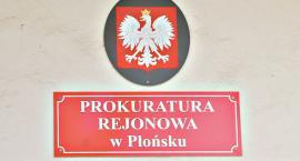 Prokuratura bada przyczynę zgonu 43-latki w Goławinie