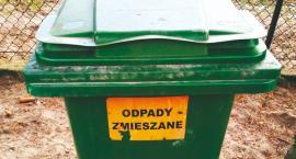 Drożej za śmieci w gminie Raciąż