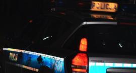 Jeden pijany jeździł po Czerwińsku, drugi szarżował na rondzie w Płońsku