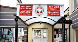 Sołtysi w gminie Sochocin wybrani