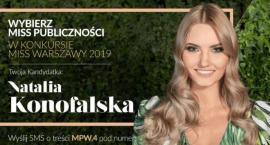 Płońszczak NA DOBRY DZIEŃ - 19.04.2019