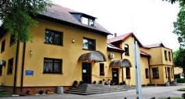 Sołtysi w gminie Naruszewo wybrani
