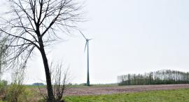 Chcą złagodzenia tzw. ustawy wiatrakowej