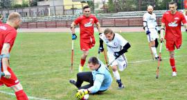 Niezwykły weekend z Amp Futbol