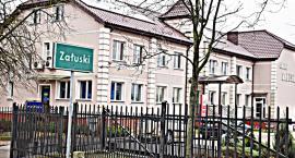 Gmina Załuski dofinansuje sterylizację czworonogów