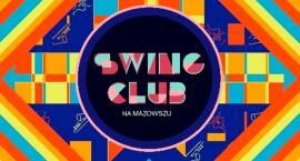 Swing Club na Mazowszu - koncert RB Dixie Five