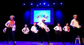 Zaśpiewali w obcych językach - drugi układ taneczny SP 2