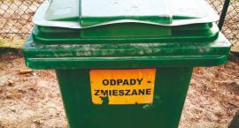 Przetarg śmieciowy w Raciążu do powtórki