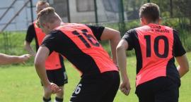 Sokołowski i Jędrzejewski trafili, ale Sona bez punktów