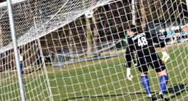 Nieudana piłkarska niedziela - aż jedenaście goli w siatkach naszych drużyn
