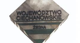 Płońszczak DO JUTRA, czyli wspominajka - 27.05.2019