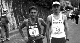 Płońszczak DO JUTRA, czyli wspominajka - 30.05.2019