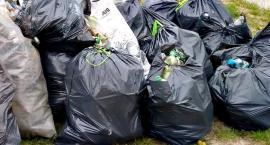 Więcej za śmieci w gminie Baboszewo