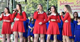 50-lecie SP Nacpolsk w filmowej pigułce - ballada o patronie
