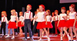 50-lecie Poradni Psychologiczno-Pedagogicznej w Płońsku - mała pigułka filmowa