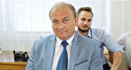 Wotum zaufania i absolutorium dla wójta gminy Sochocin
