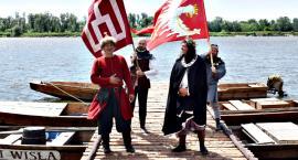 Niesamowicie ciekawy średniowieczny weekend w Czerwińsku