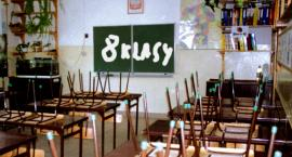 Edukacyjne podsumowania - wyniki egzaminu ósmoklasistów wszystkich naszych szkół