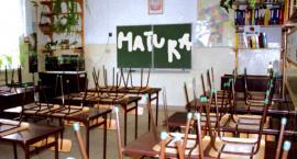 Edukacyjne podsumowania - matura w szkołach powiatu płońskiego