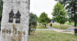 Będzie edukacyjna - przyrodnicza - ścieżka w parku 600-lecia