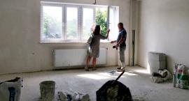 """Ponad milion dla projektu starostwa """"Nasz Nowy Dom"""""""