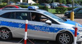 """Działania """"Sierpniowy weekend"""" - zwiększona liczba policjantów"""