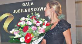 Odznaczenia, wspomnienia i artystyczne wrażenia, czyli gala jubileuszowa 90-lecia BS Raciąż