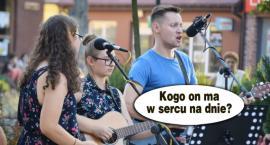 Płońszczak NA POLSKĄ NUTĘ - 12.09.2019