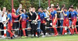 Orlęta w piątej rundzie Pucharu Polski zagrają z MKS Przasnysz