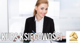 Zostań samodzielną księgową - fachowy kurs w płońskim Centrum Szkoleń i Biznesu