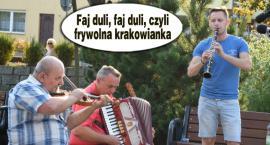 Płońszczak NA POLSKĄ NUTĘ - 20.09.2019