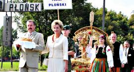 Płońszczak DO JUTRA, czyli wspominajka - 20.09.2019
