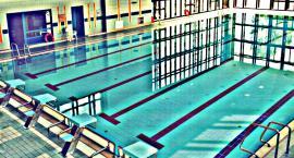 O zrzutach z basenu, czyli powołają środowiskową komisję?