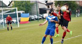 Orlęta walczyły, ale nie zagrają w półfinale Pucharu Polski - rywal był za silny