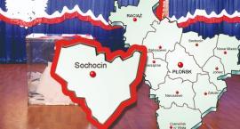 W gminie Sochocin wybory zdecydowanie wygrywa PiS z poparciem 53,71 proc.