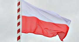 Obchody Święta Niepodległości w Raciążu