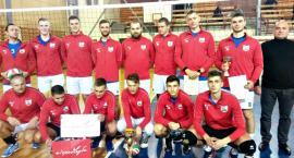 Turniej niepodległości dla KPS Płock