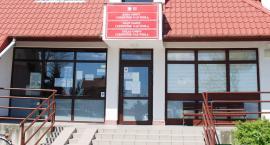 Wójt gminy Czerwińsk informuje o przetargu ustnym nieograniczonym na dzierżawę budynku usługowego