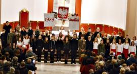 Duma z młodzieży, czyli historia Polski w pięknej artystycznej pigułce