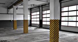 Budynek po straży własnością starostwa - w planach Centrum Aktywności i Usług Społecznych