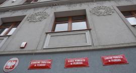 Powiat informuje o bezpłatnej pomocy prawnej i poradnictwie - pełna lista punktów