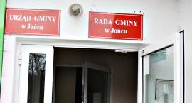 Bezpłatne szczepienia w gminie Joniec - korzysta coraz więcej osób