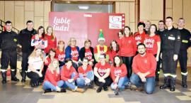 """Weekend cudów także u nas - """"Szlachetna paczka"""" dla 43 rodzin. Brawa dla wolontariuszy i darczyńców!"""