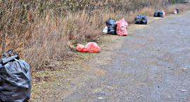 Po wyjściu ze związku gmin w Czerwińsku ustalono opłaty śmieciowe